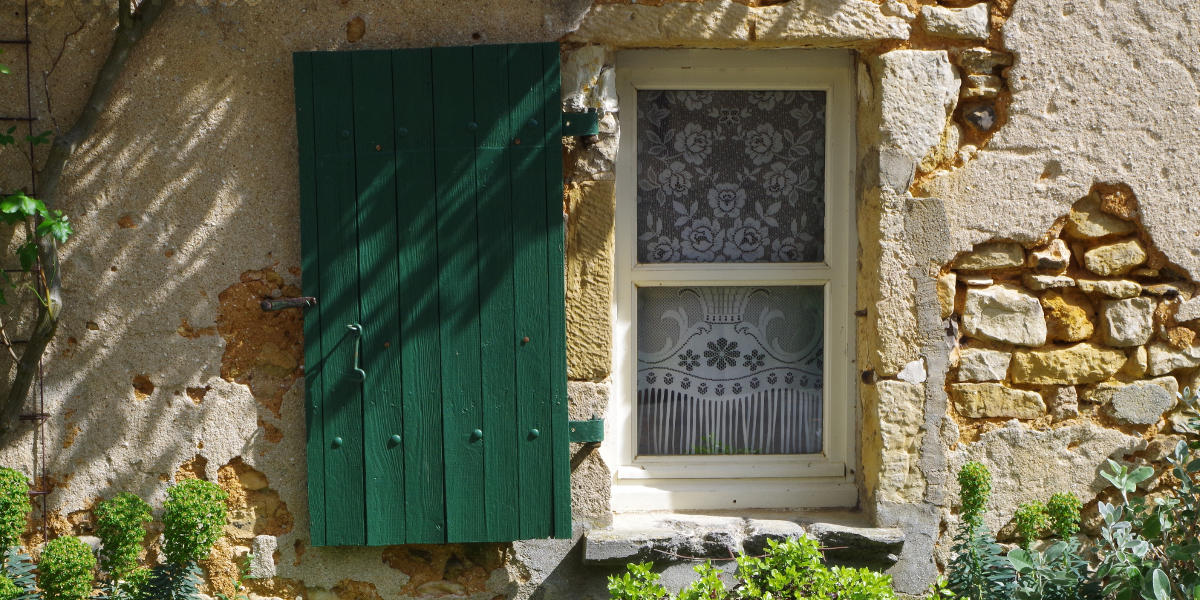 Changer des vieilles fenêtres : quelles solutions