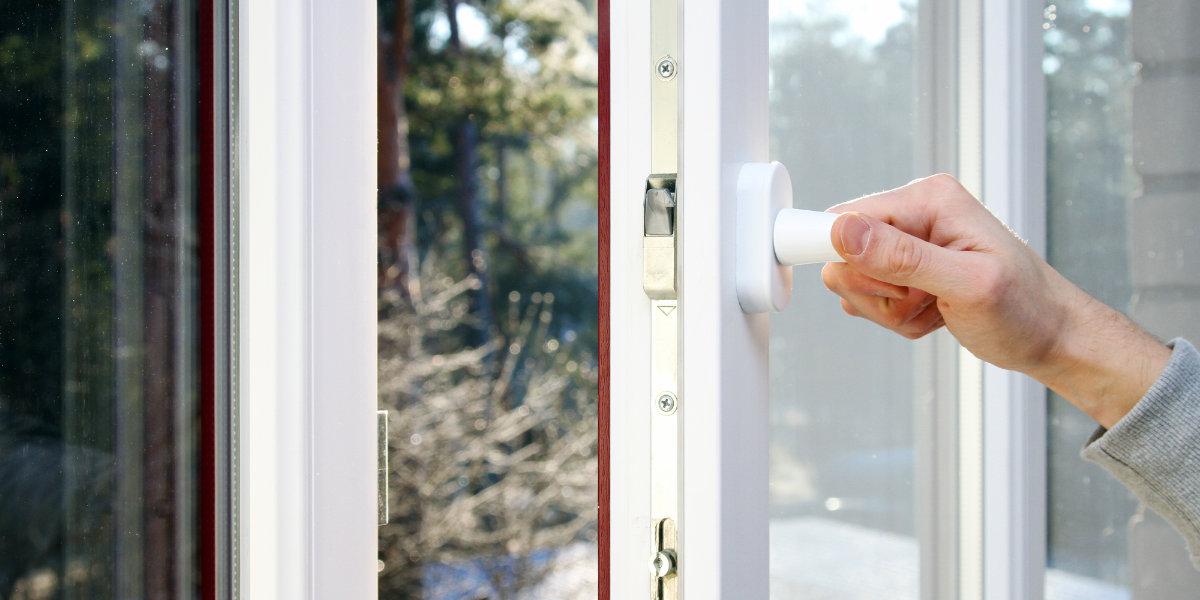 Changer les fenêtres d'une maison : bien réussir ces travaux
