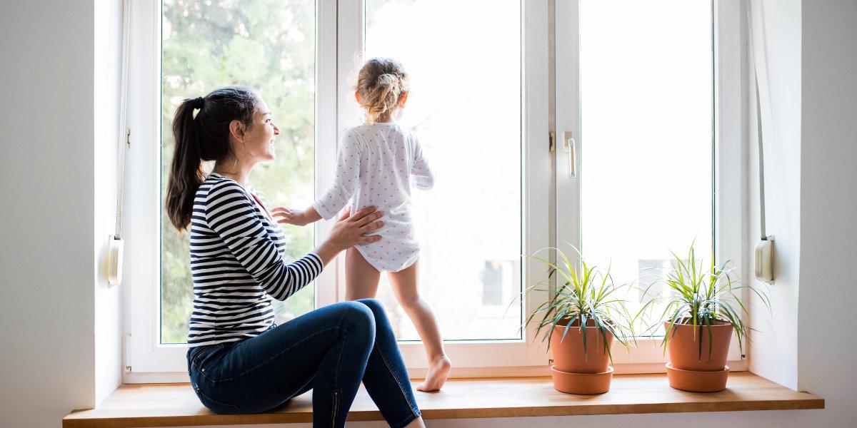 Changer ses fenêtres à moindre coût