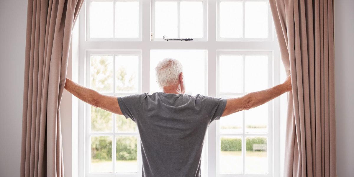 Changer ses fenêtres tout seul : des travaux faciles