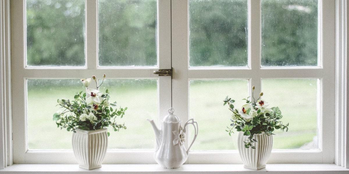 Comment changer des fenêtres en rénovation ?