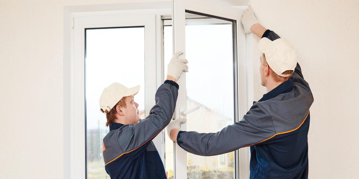Tous les conseils pour changer ses fenêtres