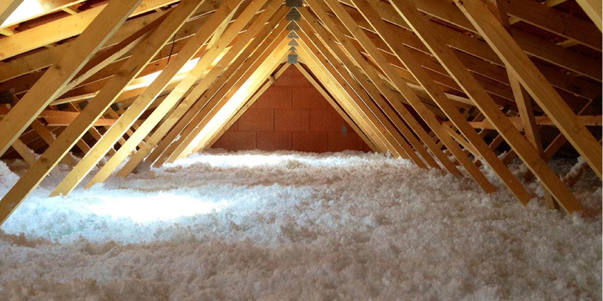 Isolation maison : quels sont les travaux d'isolation thermique à prioriser ?