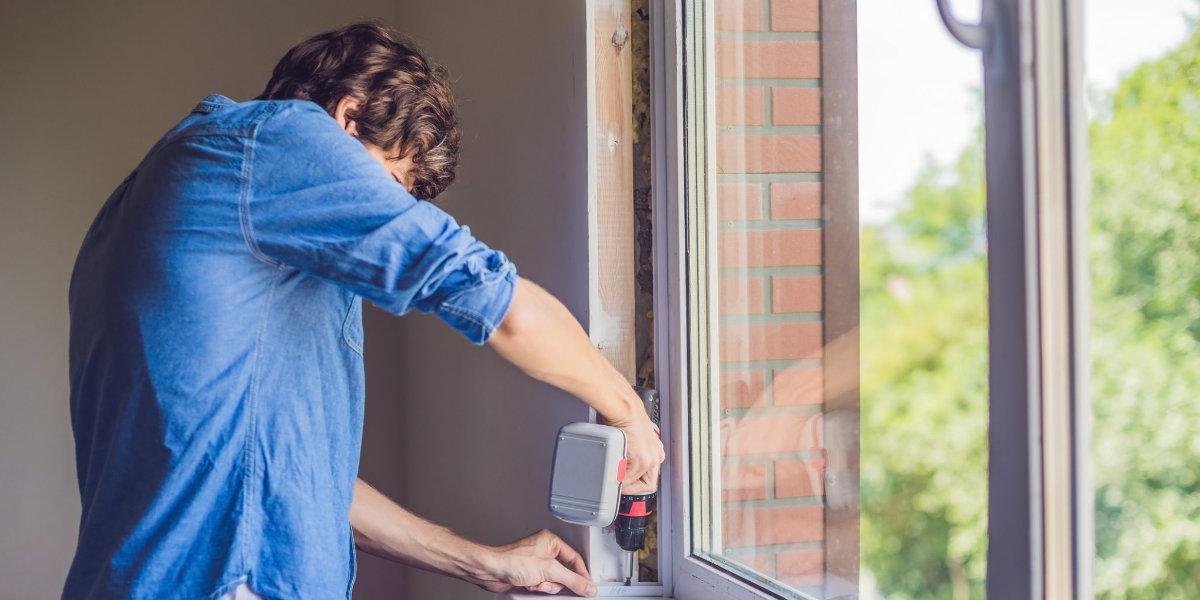 Par qui faire changer ses fenêtres ?