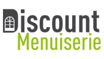 Discount Menuiserie