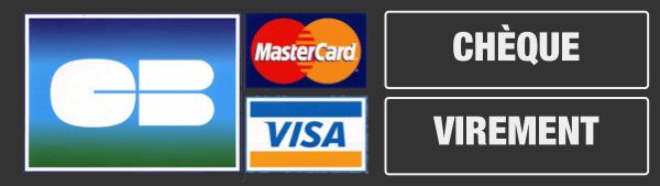 Discount Menuiserie - paiment en ligne