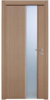 Porte d'intérieur battante ENZO